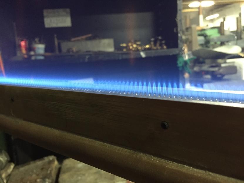 AGF Burner, Inc  Industrial Burners Since 1878